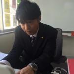 名古屋の行政書士|葵行政書士法務事務所